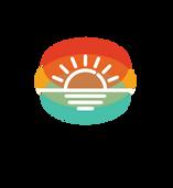 Belize logo-24.png