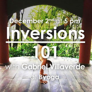 Inversion IG 2.jpg