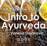 Intro to Ayurveda IG.jpg