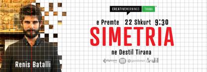 Simetria Web Banner.jpg