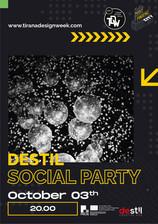 PartyDestilFB-03.jpg