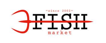 3 Fish Market