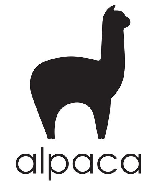 Alpaca Logo-08.png