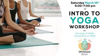Origin of Yoga.jpg