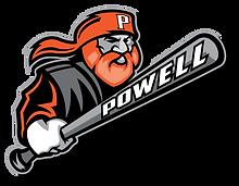 Powell Pioneers, Powell Legion Baseball
