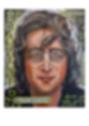 Lennon wix.jpg