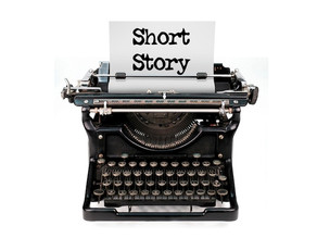 What makes a good short story?