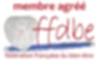 logo_membre_agréé_FFDBE.jpg