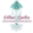 _Logo  C quilez (1).png