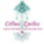 _Logo  C quilez (6).png