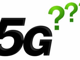 La 5G, c'est quoi au juste ?
