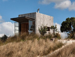 Maison en bois, attention aux champs électromagnétiques !