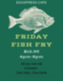 Fish Fry (2).png