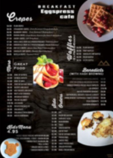 Eggspress Cafe 2.jpg