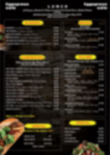 Eggspress Cafe 3.jpg