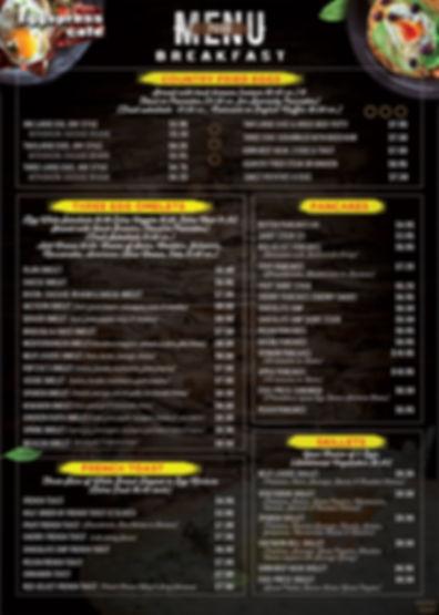 Eggspress Cafe 1.jpg