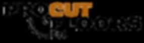 Procut Floors Ltd. logo