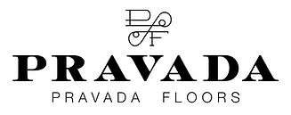 Pravada Logo.png