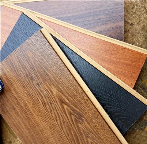 floor samples set.png