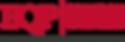 logo-EQP_alta.png
