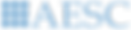 AESC_logo_blue.png