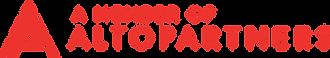 ap_member_logo_scarlet.png