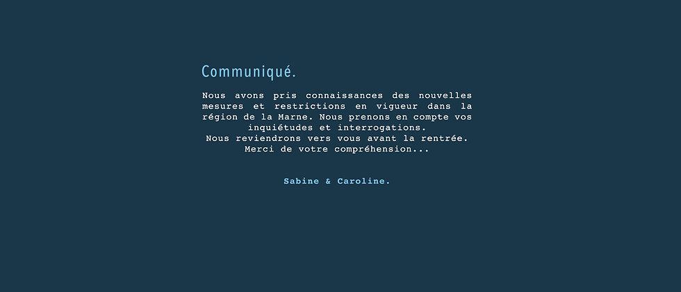 communique copie.jpg