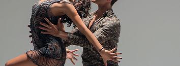 planning danse feeling dance château-thierry