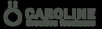 logo2-2020.png