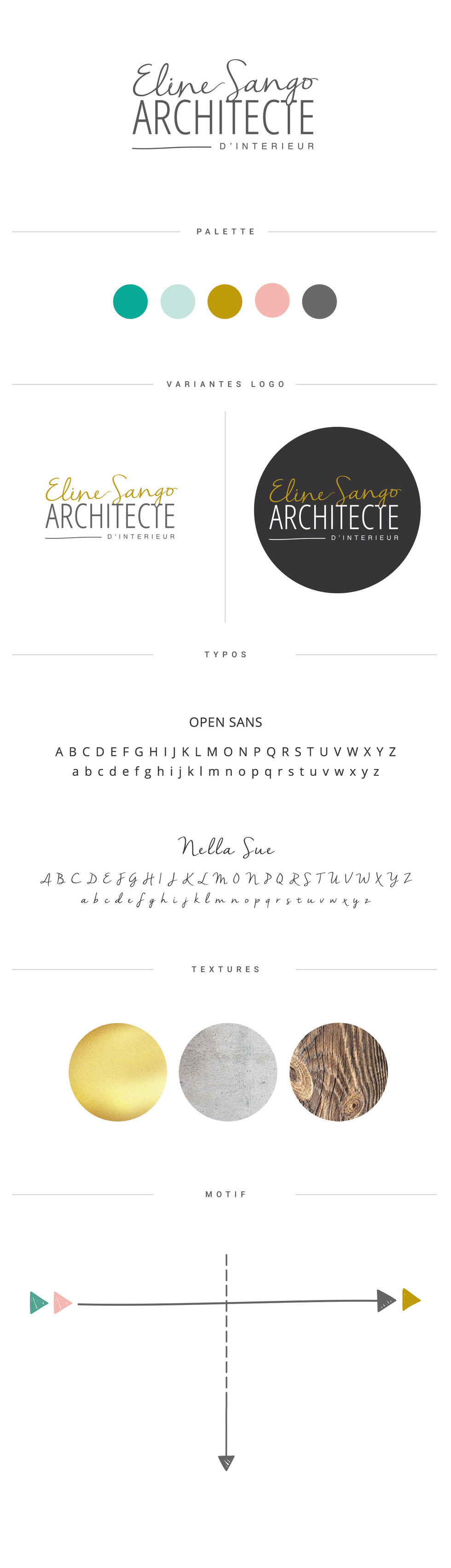 eline-branding.jpg