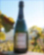 Champagne Brut Cédric Boucant