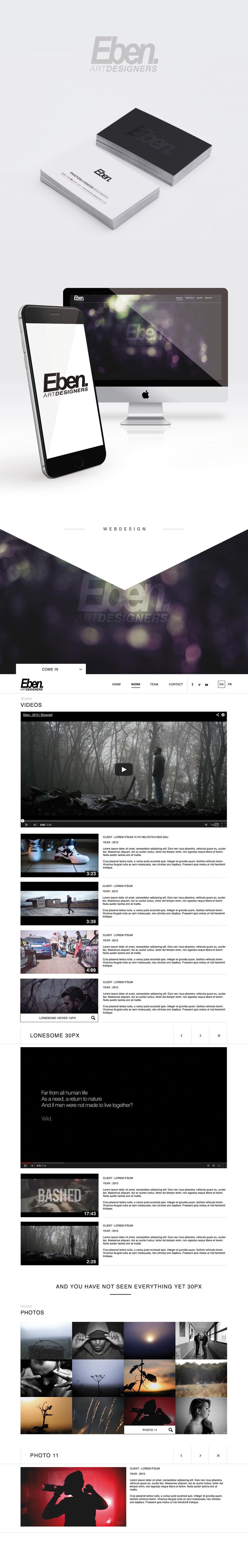 eben-branding-website.jpg