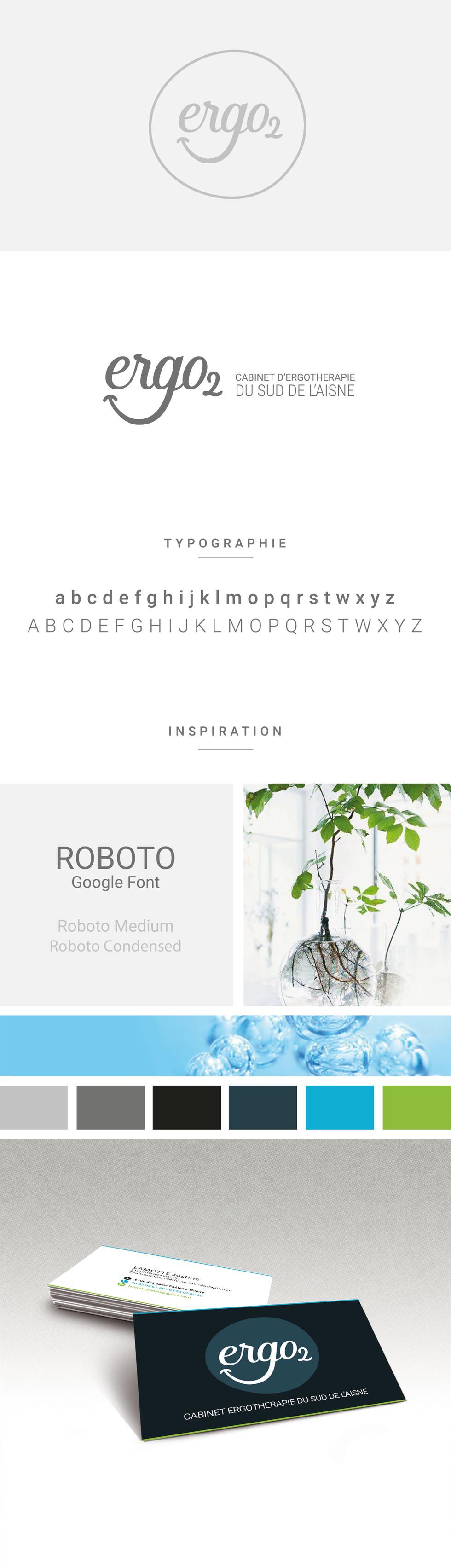 ergo02-branding.jpg