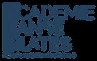 ADP-logo2021-bleu.png