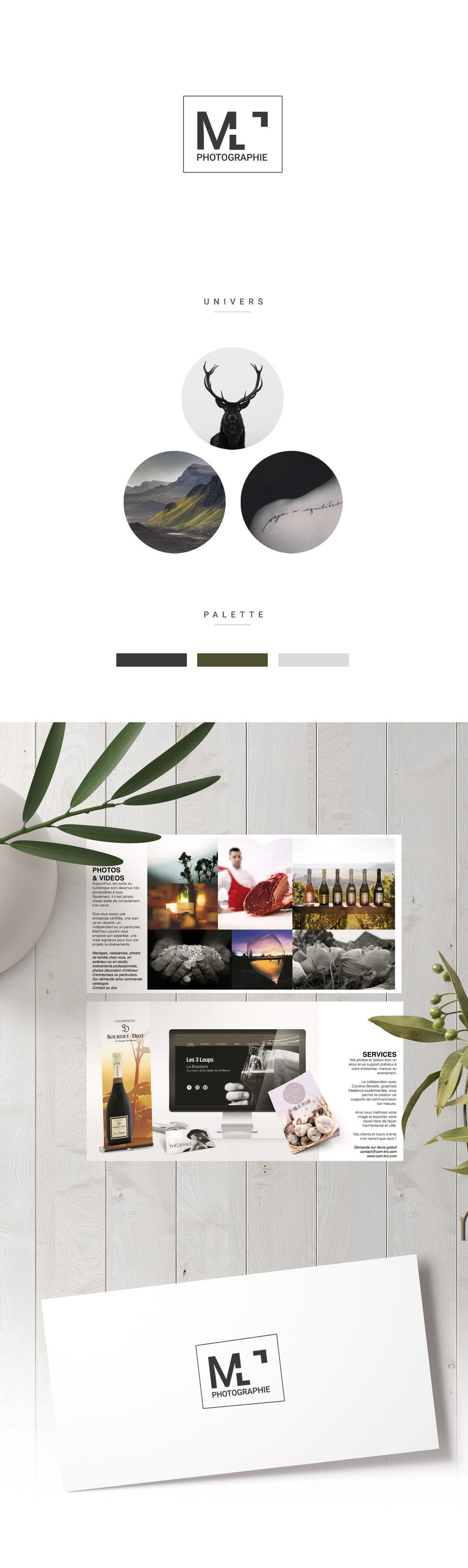 mattphoto-branding.jpg