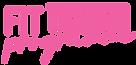 logo-FDP-rose.png