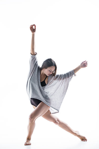 Modern'jazz, Classique, Contemporain Académie Danse Pilates Reims - Studio de danse - Ecole de danse REIMS