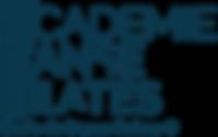 ADP-logo2019-bleu.png