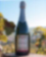 Champagne Brut Supérieur Cédric Boucant