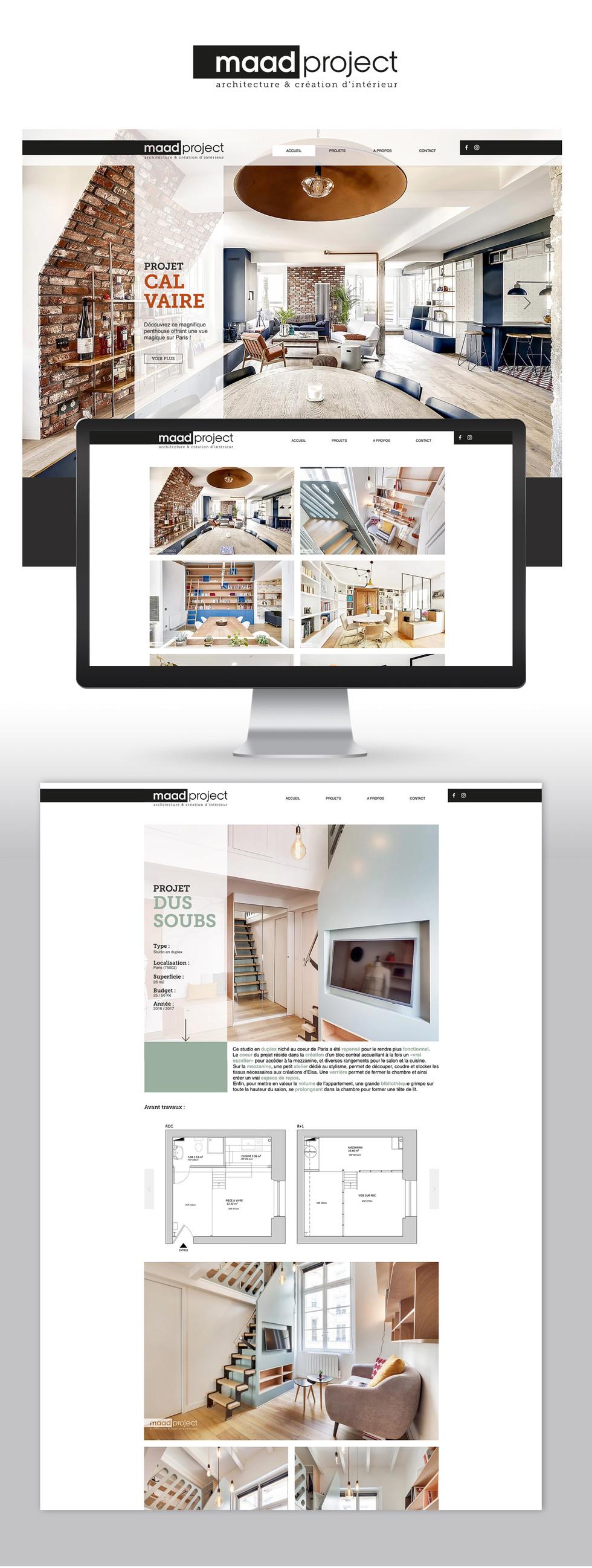 maadproject-webdesign.jpg