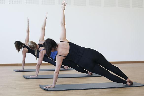Pilates, Yoga, Stretch, Barre au Sol Académie Danse Pilates Reims - Studio danse - Ecole danse & bien-être REIMS