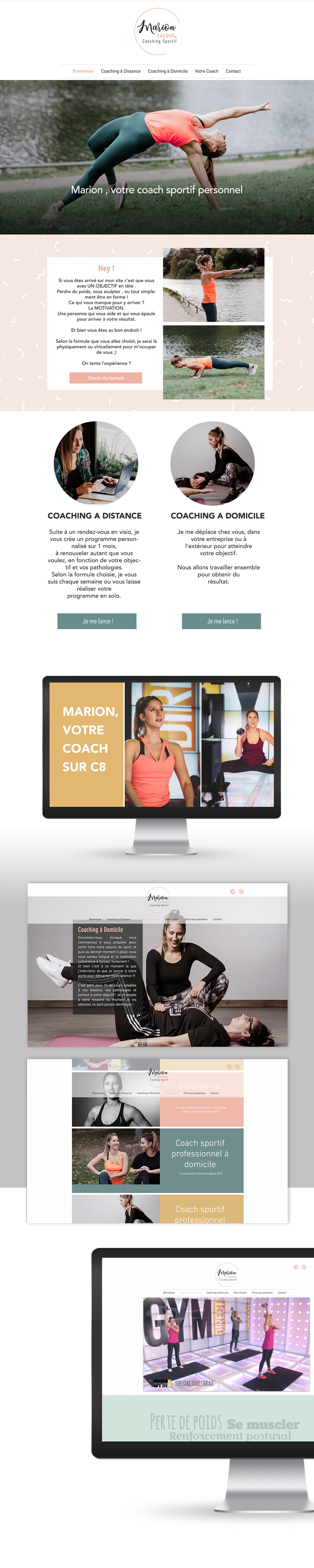marion-website.jpg