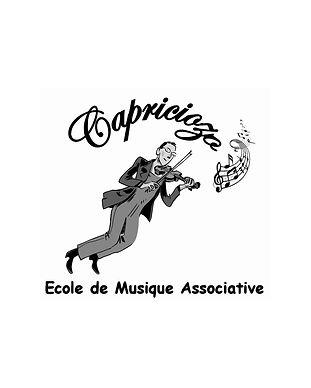 logo-capriciozo-nb copie.jpg