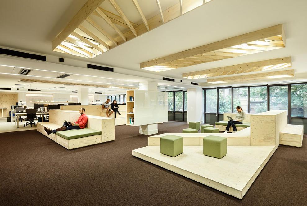 12_eDreams_headquarters_Bailén.jpg