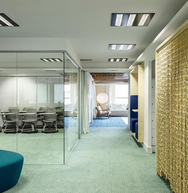 06_eDreams_headquarters_Bailén.jpg