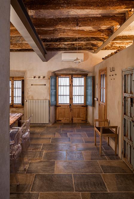 05 Friedman-Averboukh House.jpg