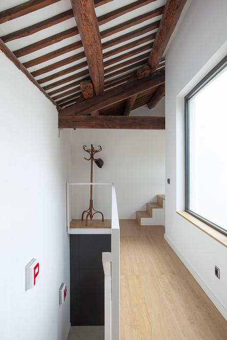 04_Oriol-Verónica_House.jpg