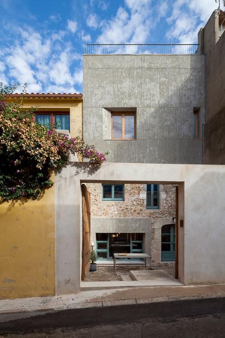 01 Friedman-Averboukh House.jpg
