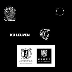 logos summer school.png