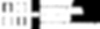 Logo_IBEI_horitzontal_BiN.png